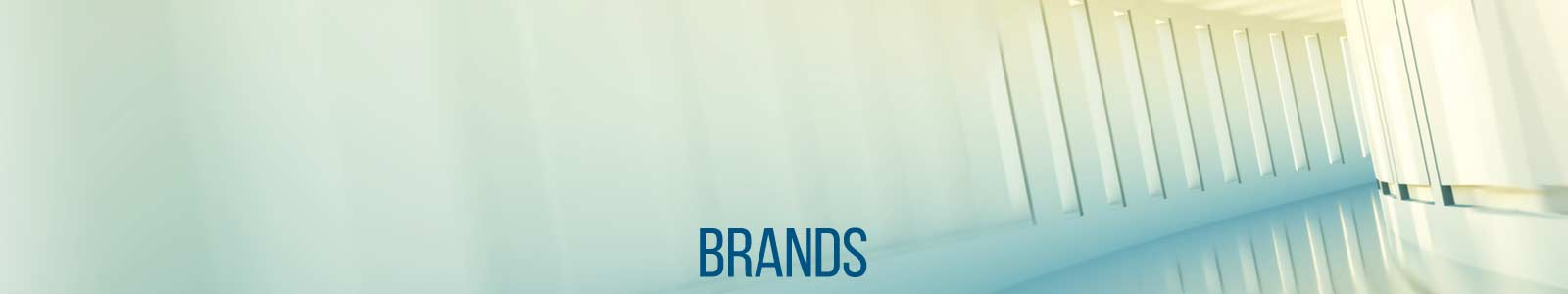 IC Intracom Brands